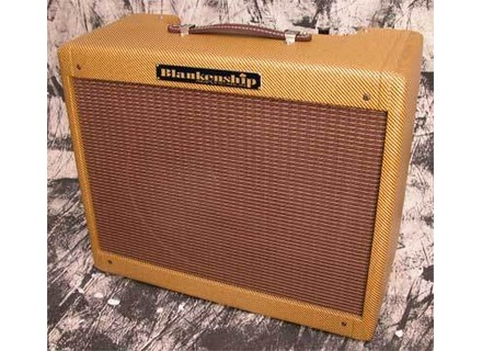 blankenship-amplification-the-fatboy-214746.jpg