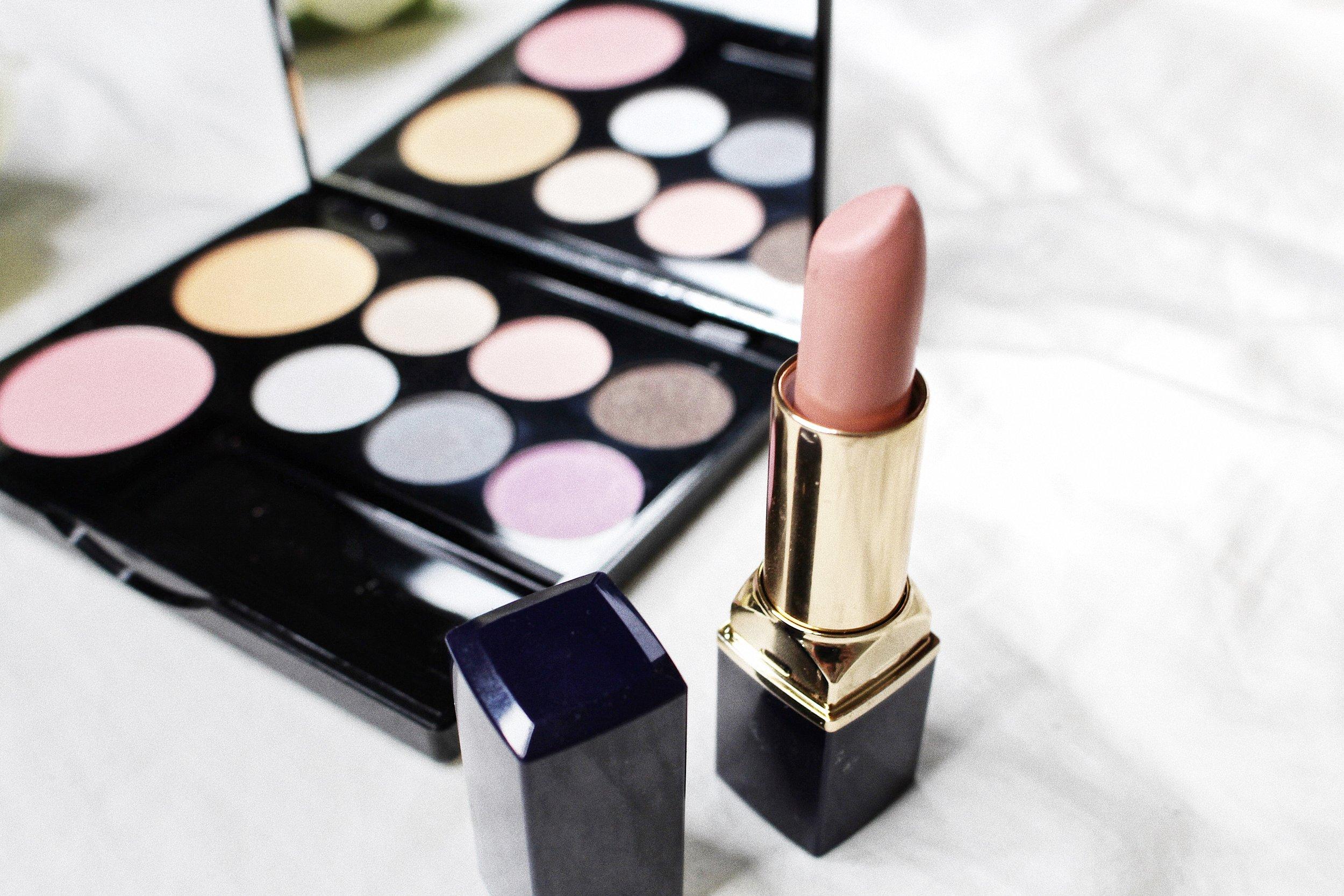 tender matte lipstick motives cosmetics