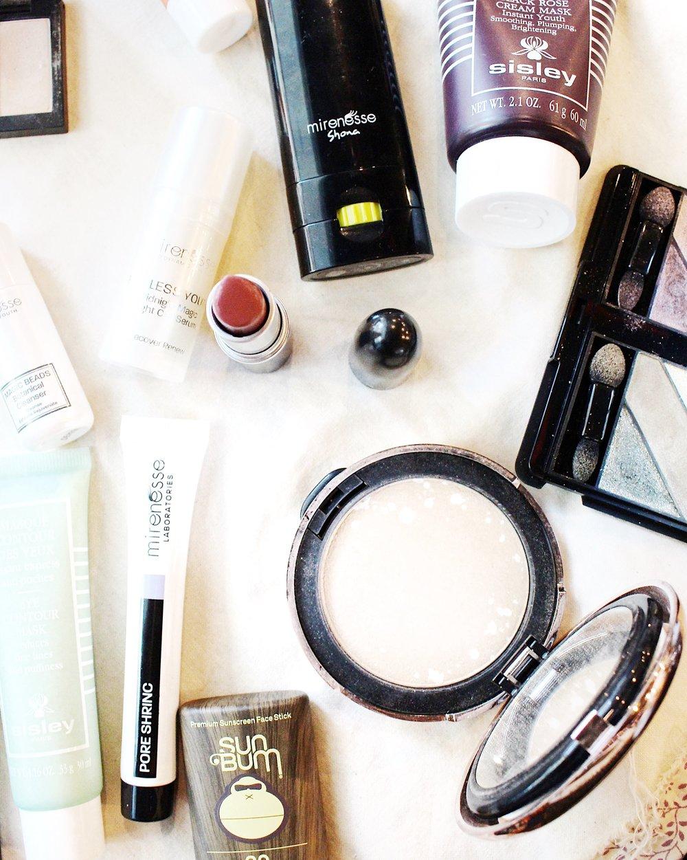 makeup sisley-min.JPG