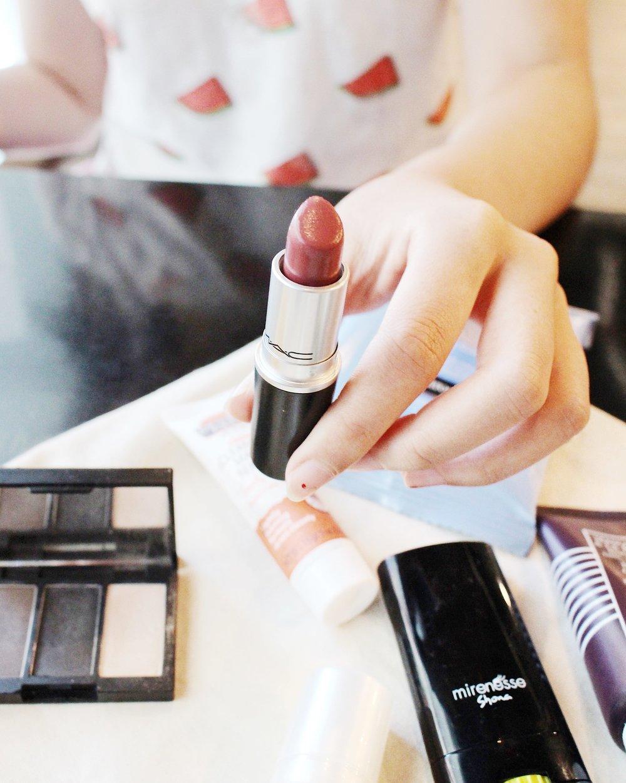 makeup flat lay-min.JPG