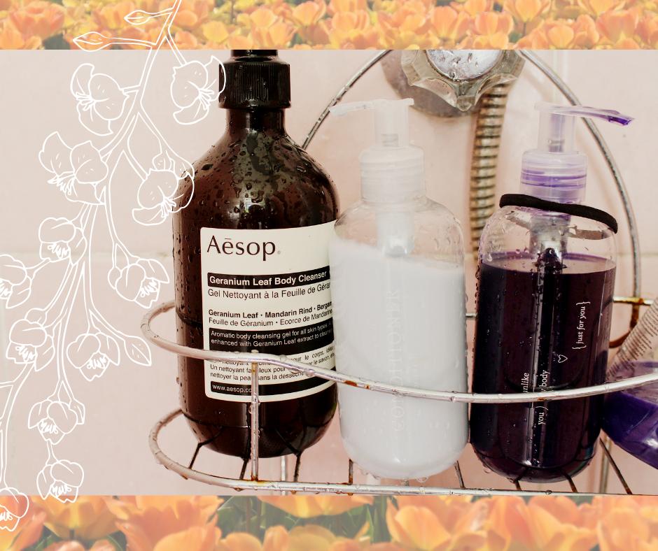 aesop gernaium leaf body cleanser pic.png