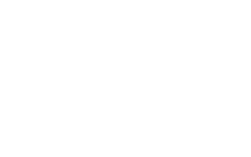 Burnham Parish Council