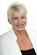Jackie Slater.jpg
