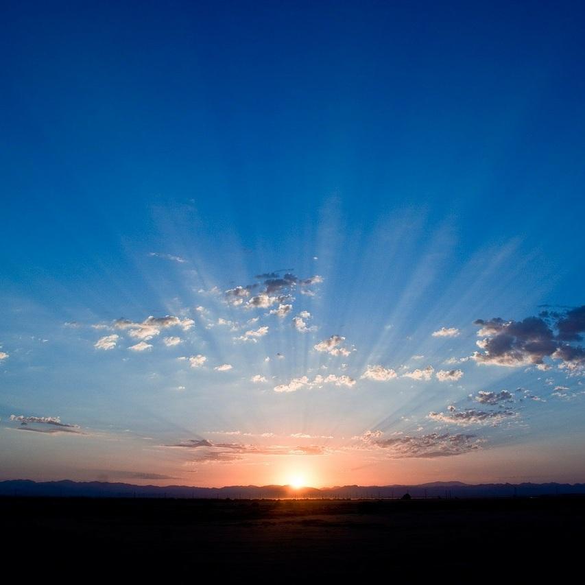 sunrise-165094_1280.jpg