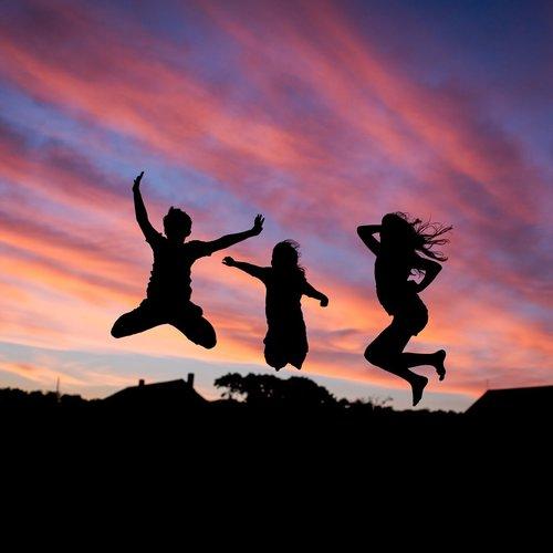 people+jumping-min.jpg