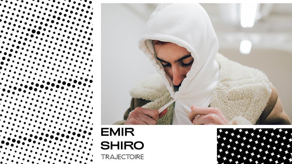 TRAJECTOIRE-Emir_Shiro.jpg
