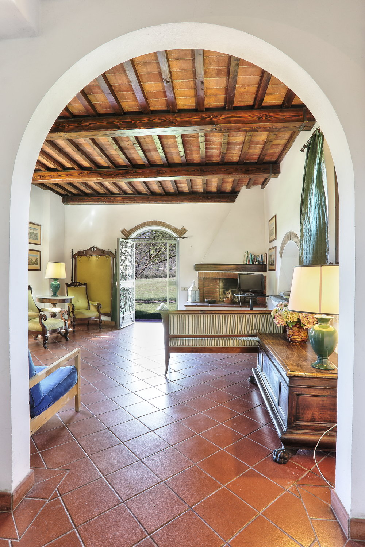 Cottage Maria  (3).JPG