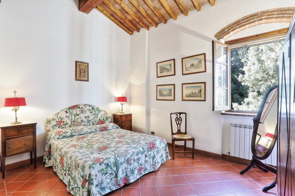 Cottage Maria  (6).JPG