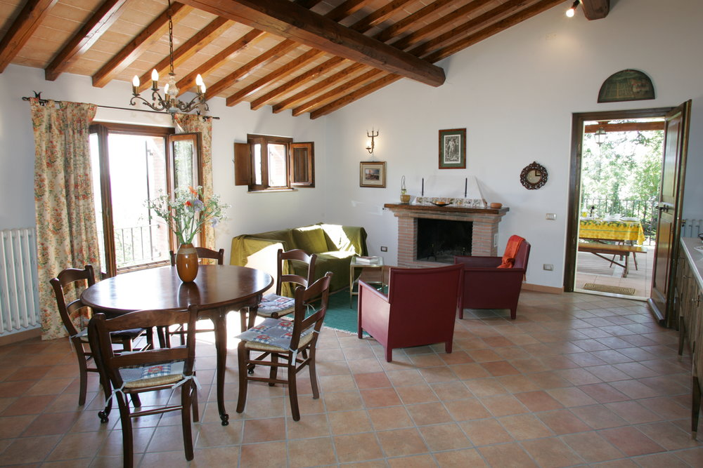 Cerqua.living dining room.JPG