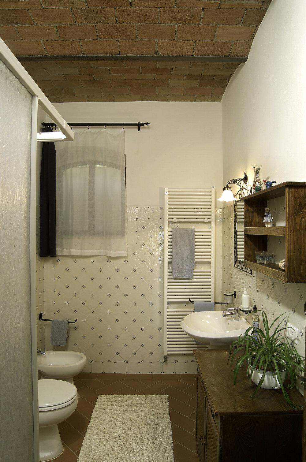 bagno 2937.jpg