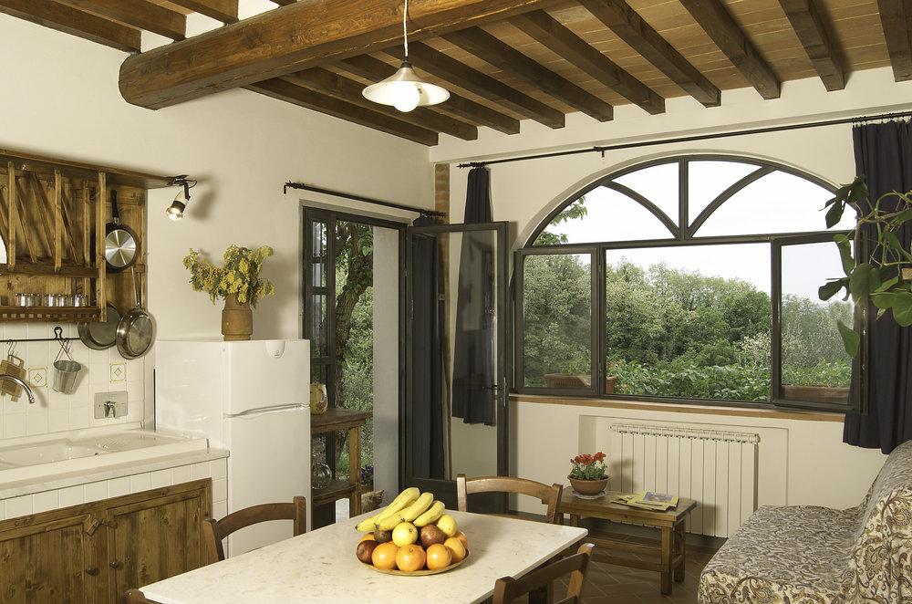 cucina finestra2880.jpg