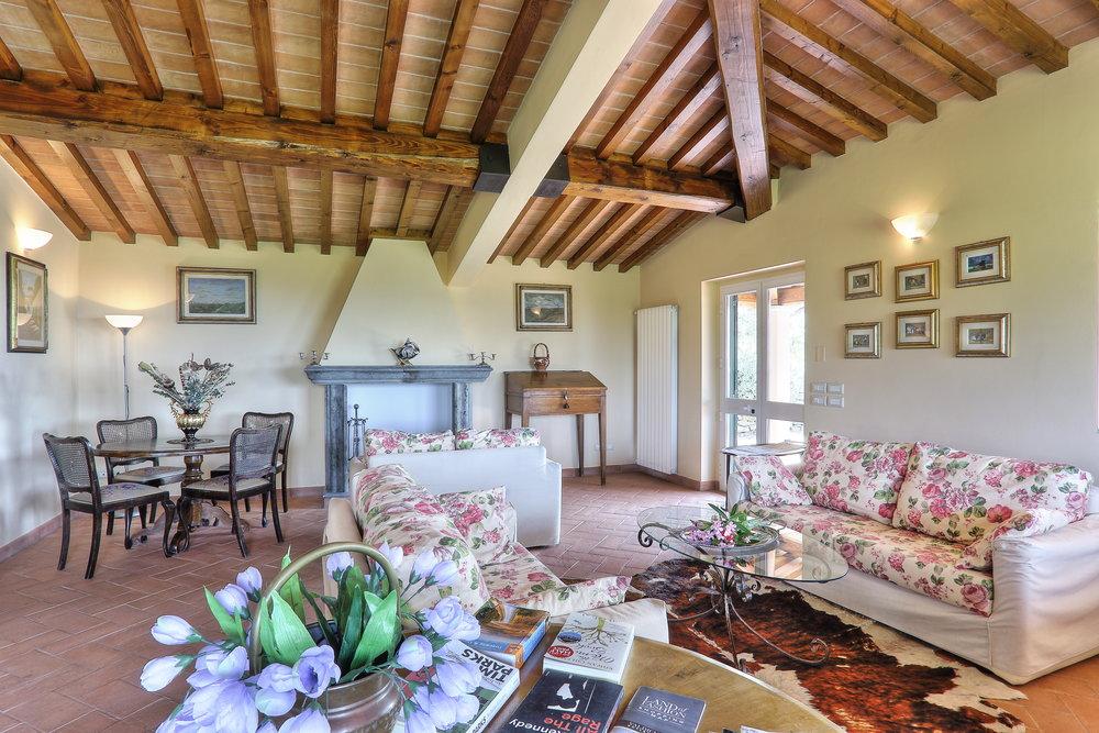 Villa le rose (6).JPG