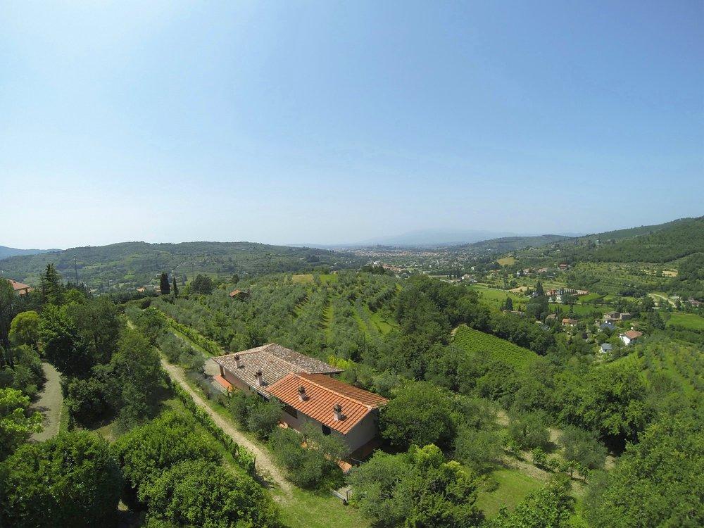 Villa le rose (28).JPG