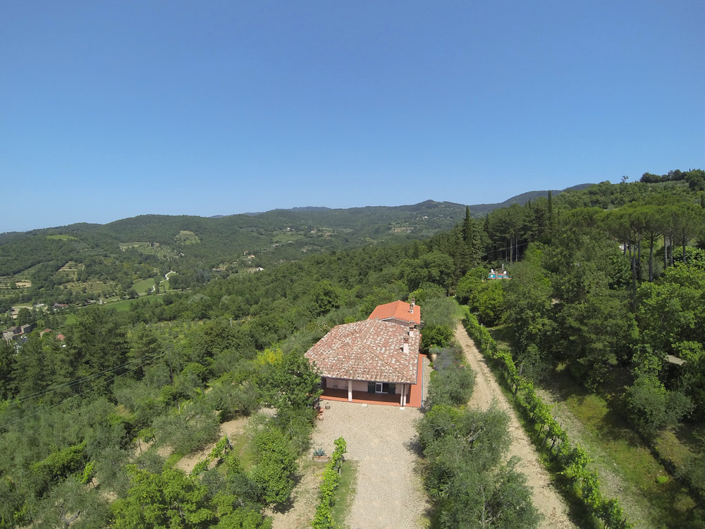 Villa le rose (29).JPG