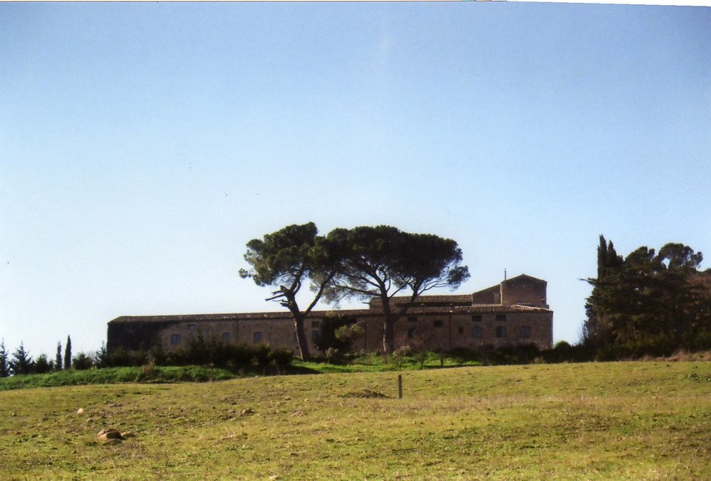 Antico Feudo San Giorgio, il caseggiato.jpg