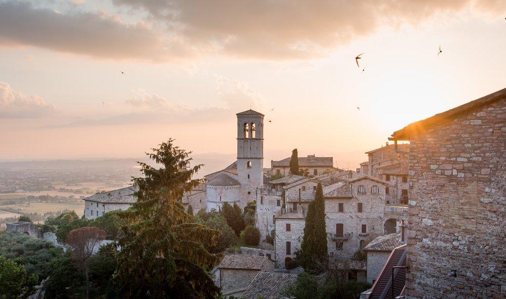 Umbria-SMOOK.jpg