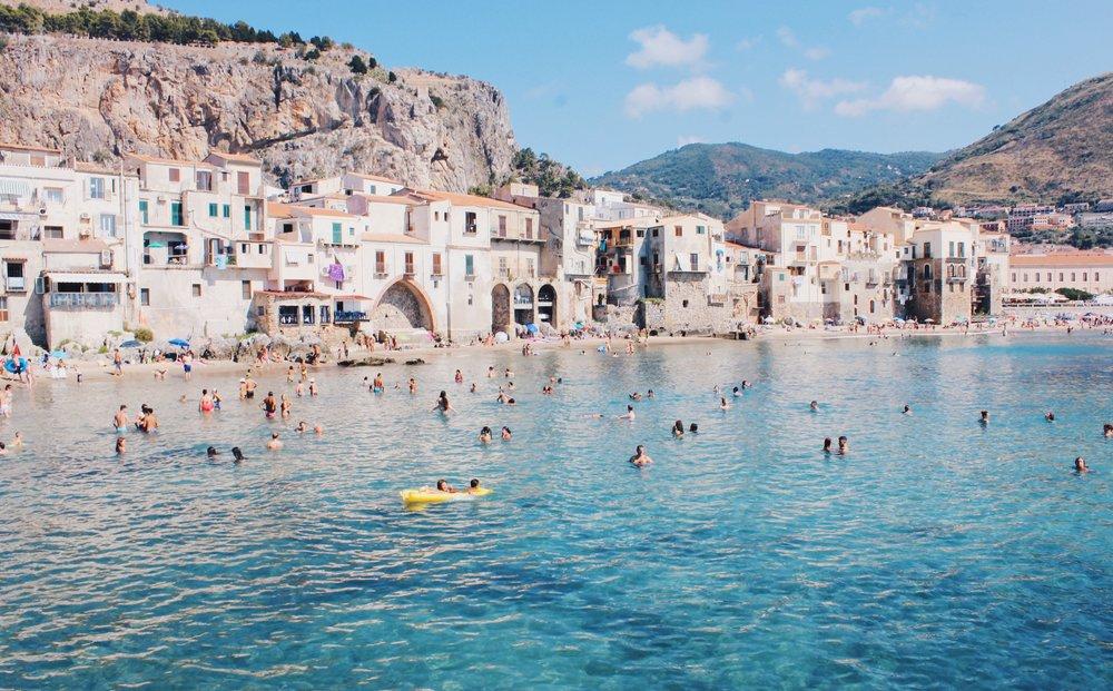 Sicilie SMOOK.jpg