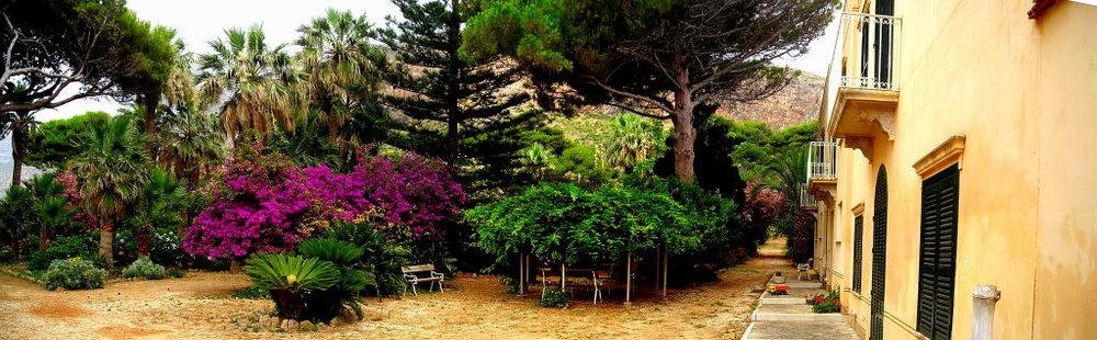 Panoramica Giardino.JPG