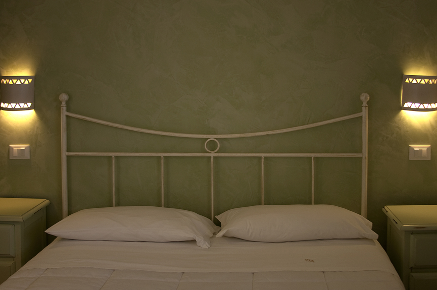 Cam. letto Gelsomino.jpg