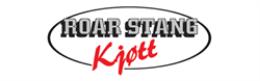 Roar Stang Kjøtt