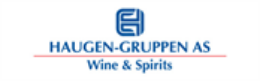 Haugen Gruppen Vin og Brennevin