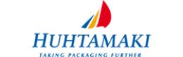 Huhtamaki Emballasje Mat Forpakning