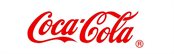 Coca Cola Drikker