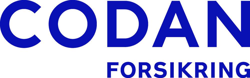 Codan Forsikring Forsikringer