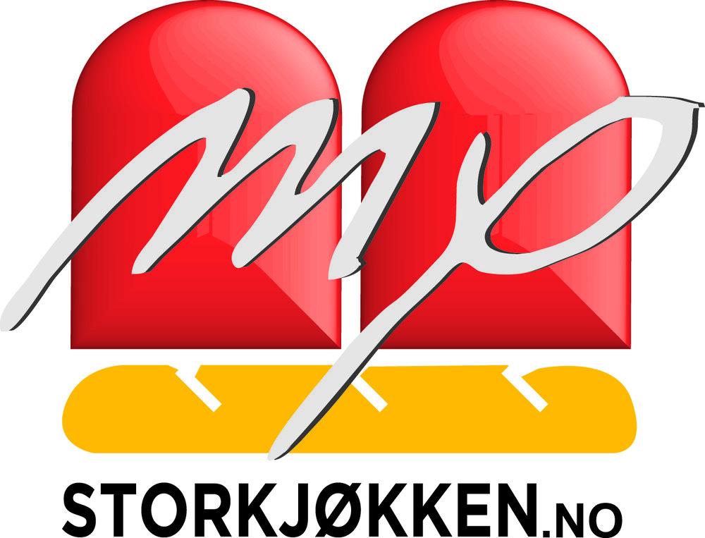 MP Storkjøkken Kjøkkennnredning utstyr profesjonelt kjøkken