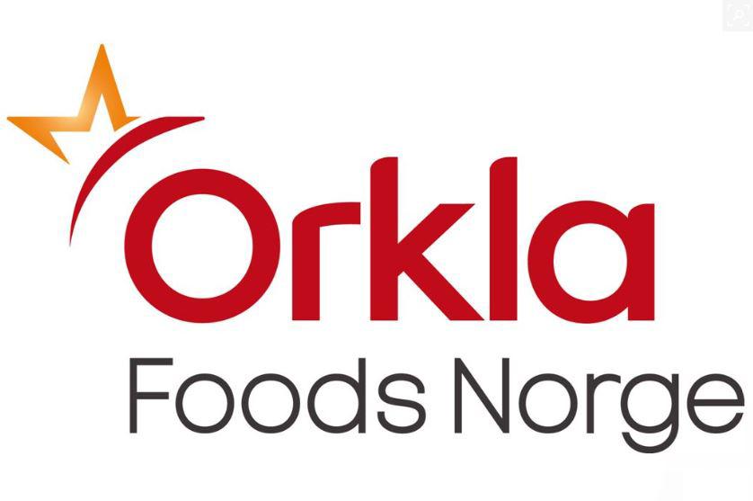 Orkla foods mat