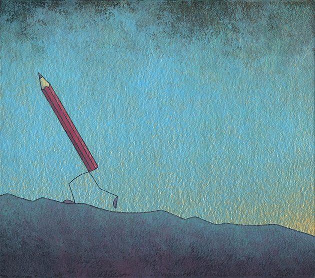 Brian.Pike.Pencil.jpg