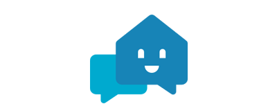 logo-moybo.png