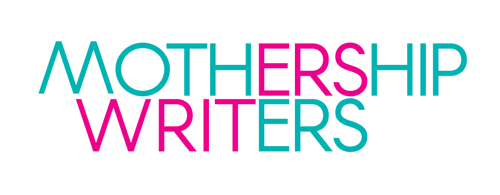 Mothership Writers