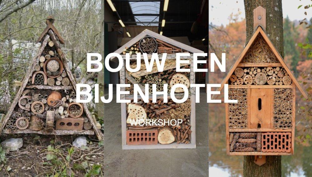 Bijenhotel.jpg