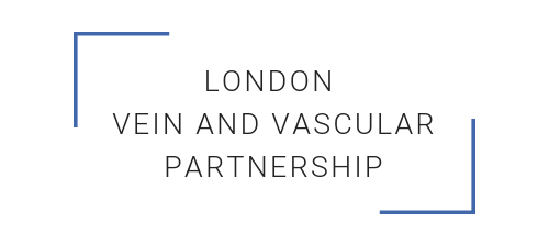 The London Vein and Vascular Partnership