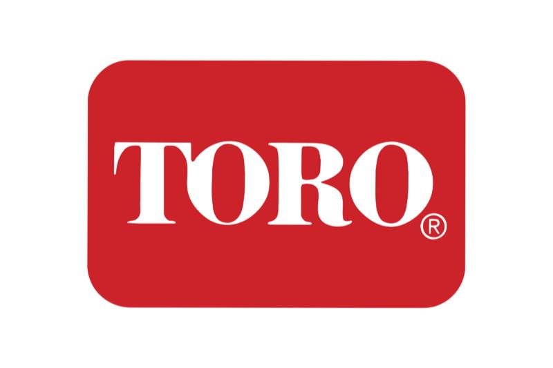 toro-2-logo.jpg