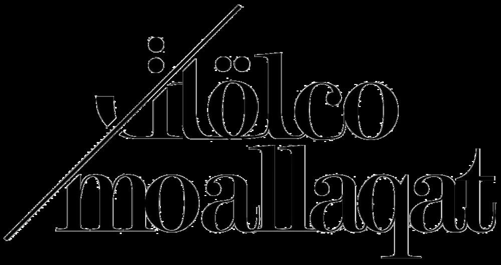 moallaqat logo.png