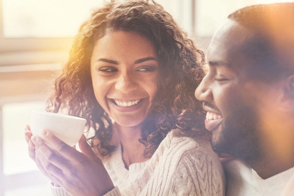 10 gratis dating sites i asien