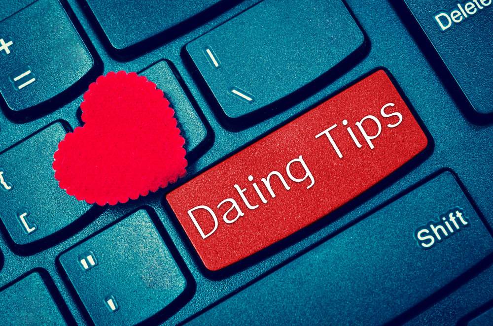 10 bedste dating tips speed dating hurtige by sd