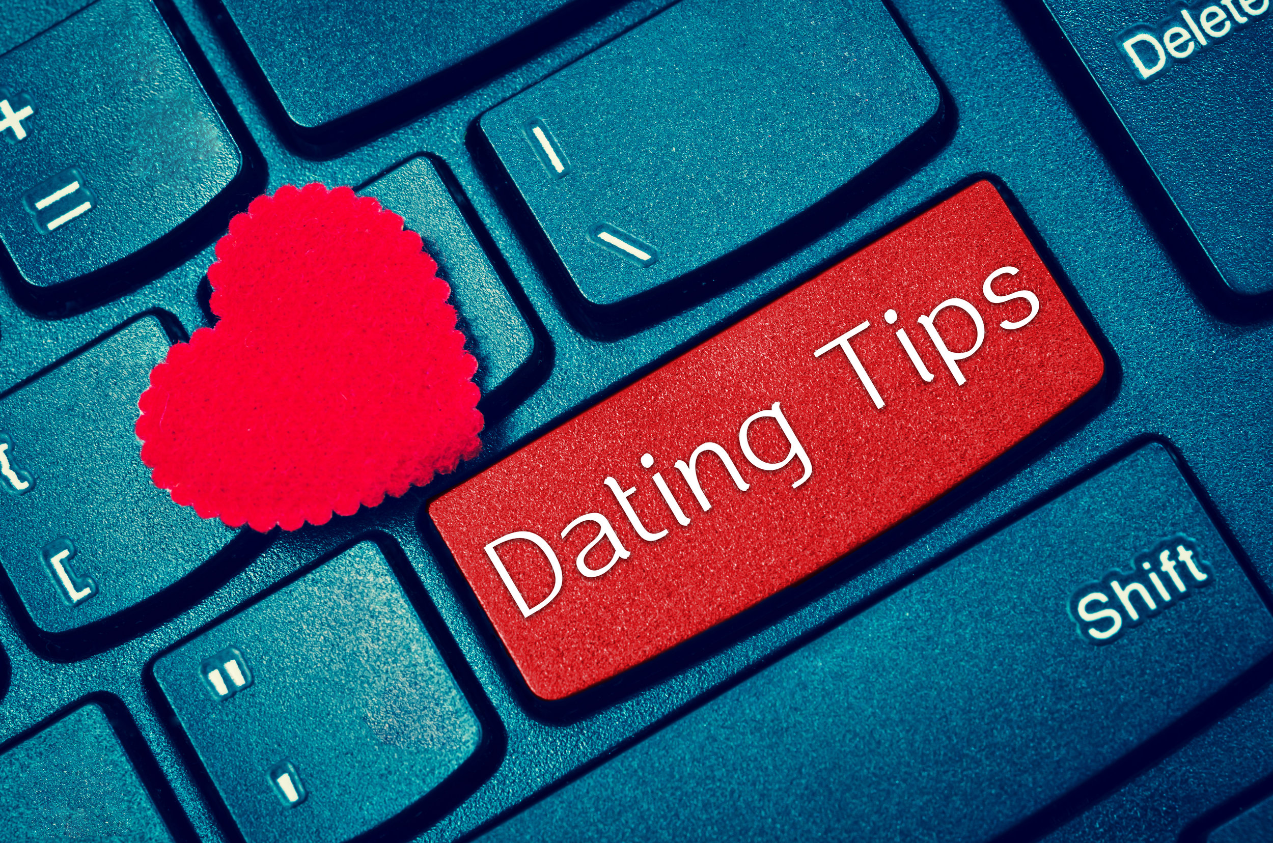 Bekijk Datemeesters TOP 10 lijst en vind een site die bij je past!