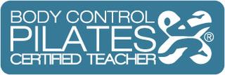 Certified Teacher_Logo_Teal (RGB @ 72dpi) copy.jpeg