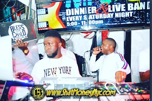 Winter solstice it was 📷: @noze7  Events by : @djtalented_rfbdjs  Location: Bronx  Music: @bankyhype & @djrussian_topstriker