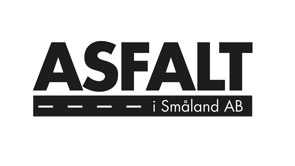 asfaltism%C3%A5land.jpg