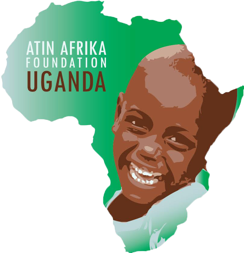 ATIN AFRIKA FOUNDATION