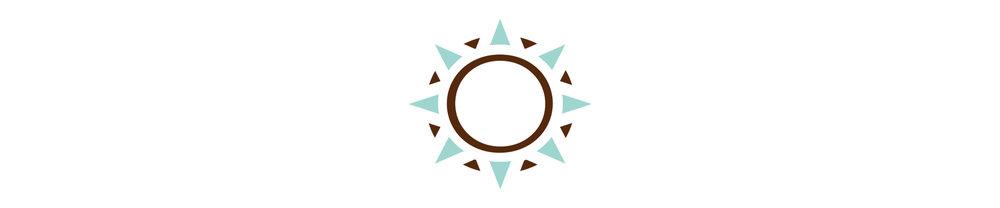 Logo-Icon-Long.jpg