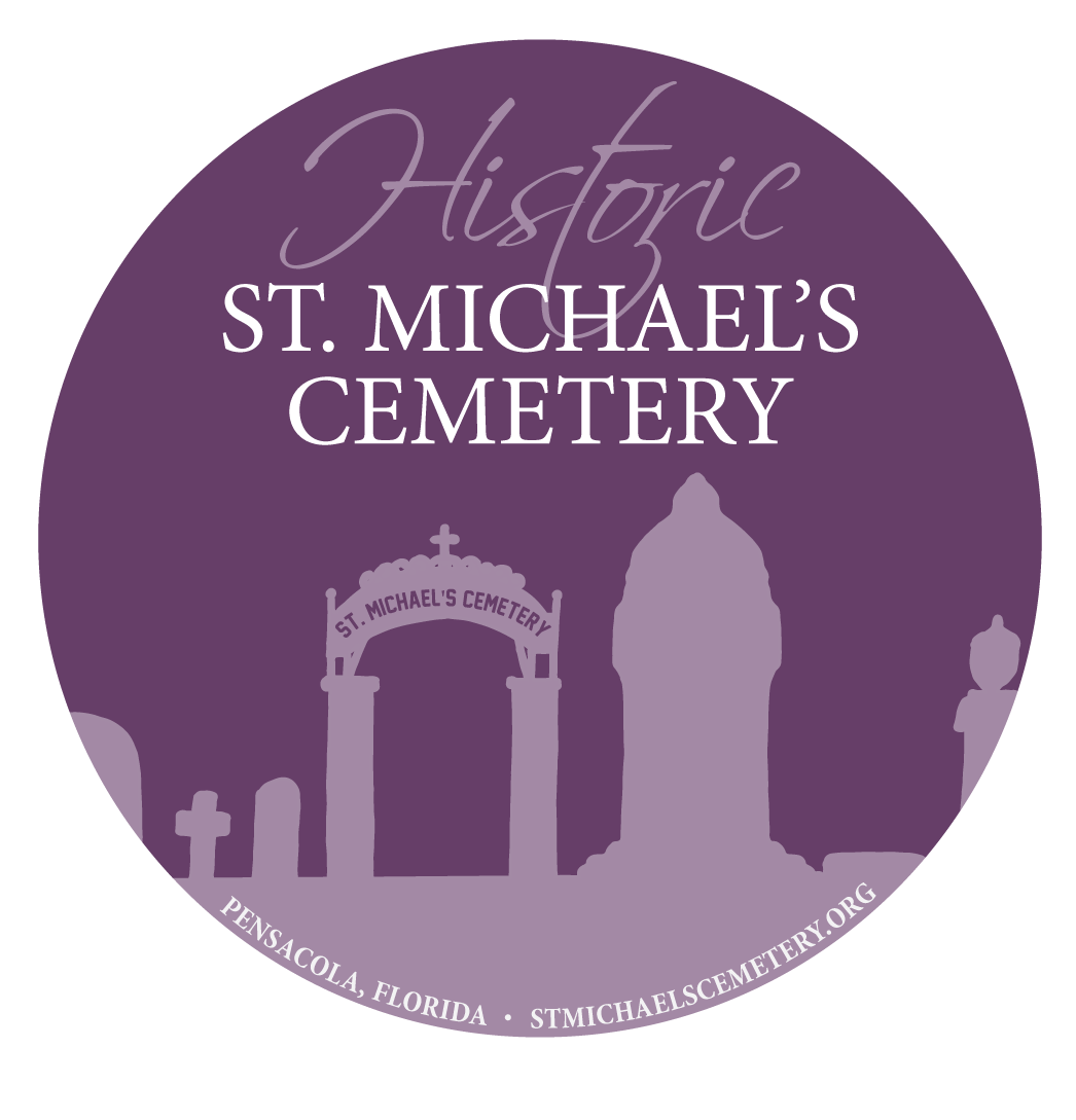 Historic St. Michael's Cemetery