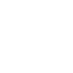 Juno_Logo_Text_Under.png