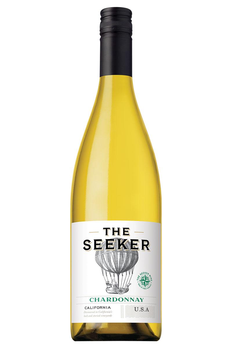the-seeker-cab.jpg