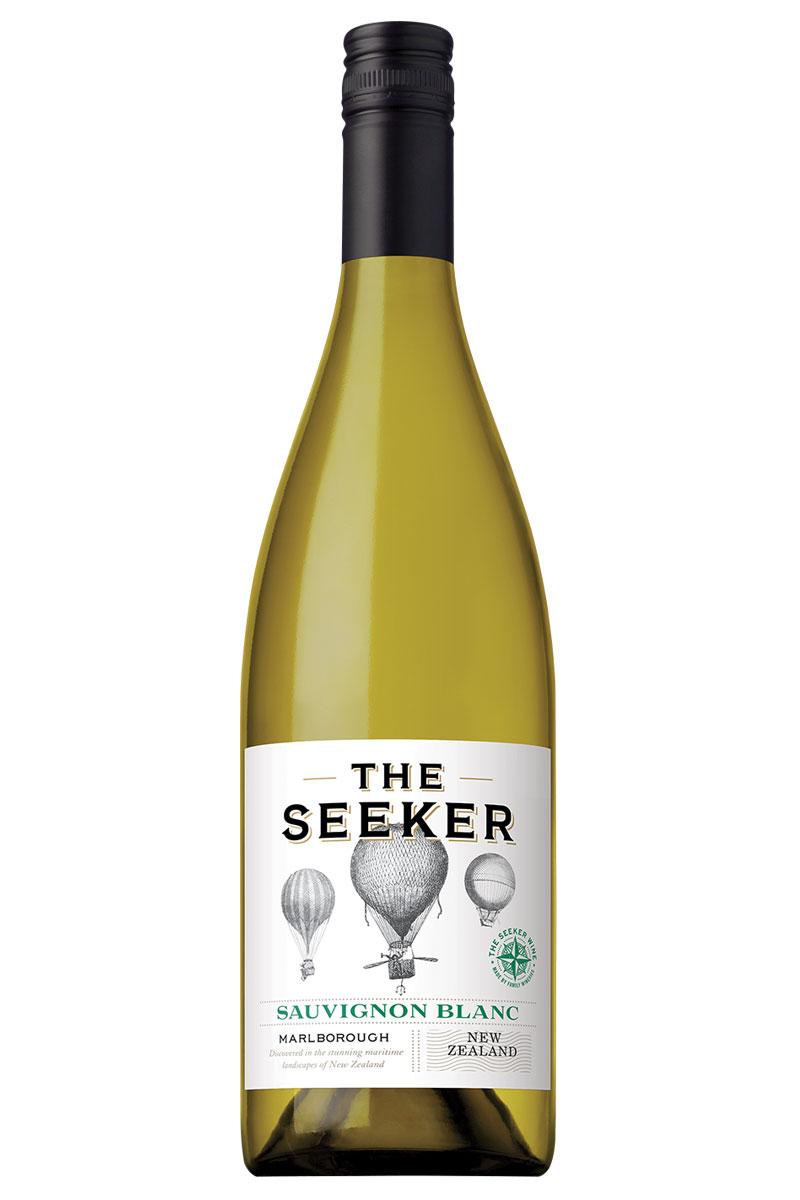 the-seeker-blanc.jpg