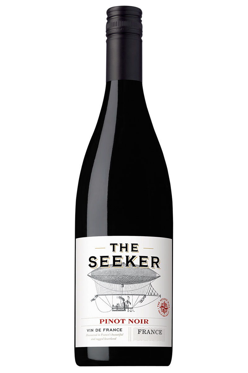 the-seeker-pinot-noir.jpg
